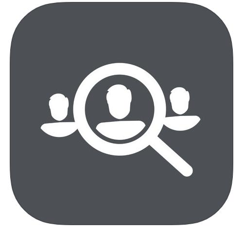 Innlogging  tilsett  –  for  timeregistrering
